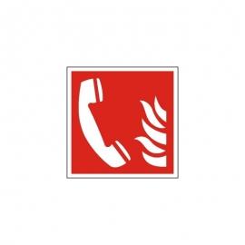 wieszak-gasnicy-podwojny-uchwyt-4-6-9-12