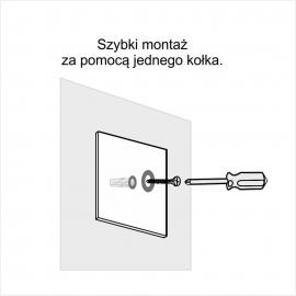wieszak-opaska-tasma-z-zapinka-do-gasnic