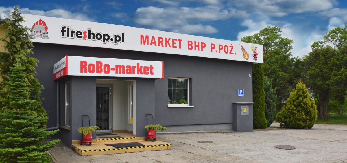 Fireshop.pl