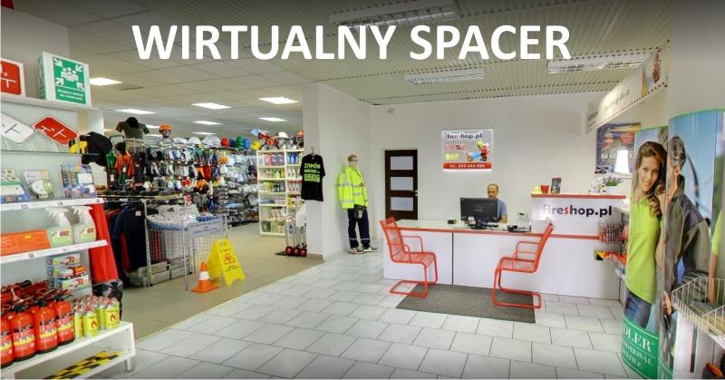 wirtualnyspacer.jpg